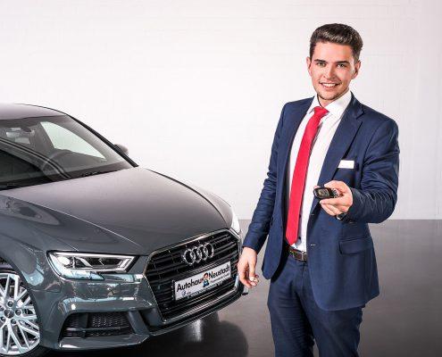 Audi-Fotosession-067-Bearbeitet
