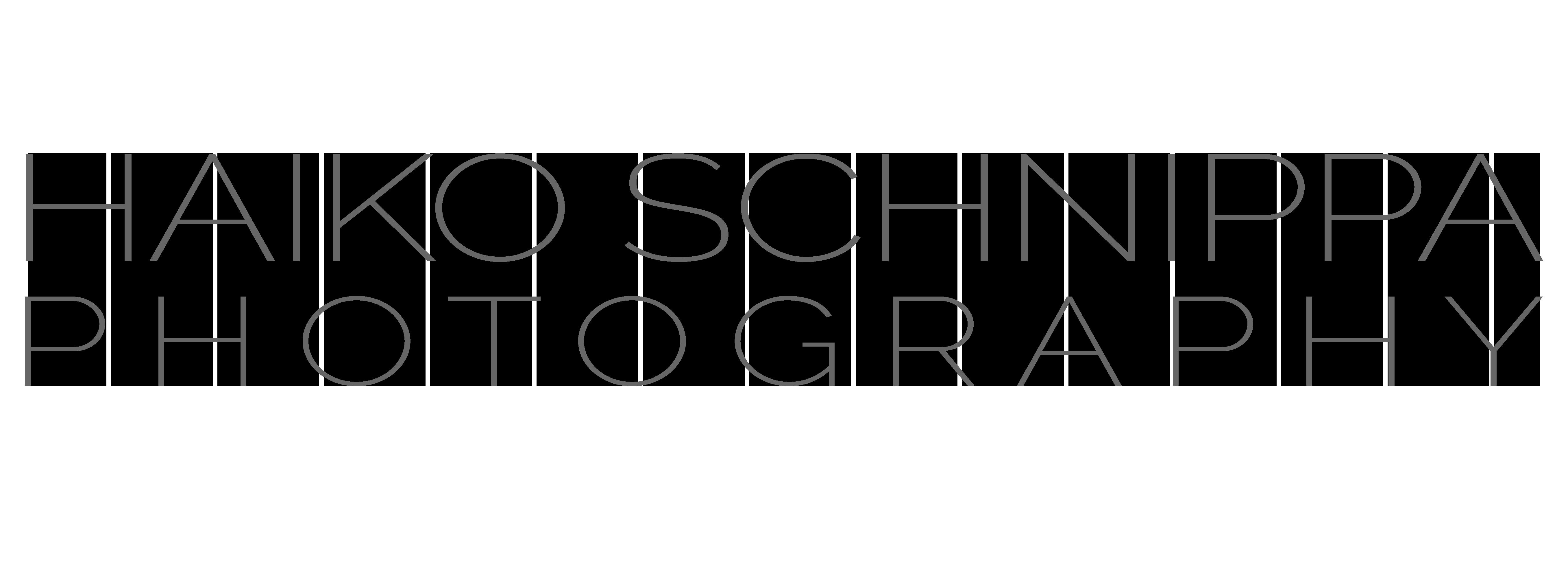 Haiko Schnippa Photography